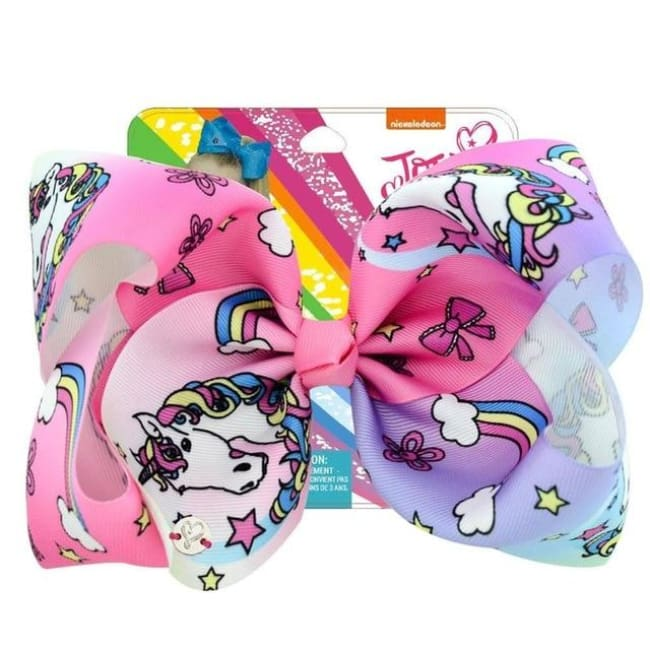 products/8-inchjojo-clip-large-bow-butterfly-polka-dots-rainbow-hair-accessories-for-girls-833-j-5-barrett-kids-catrescue-pink_961.jpg