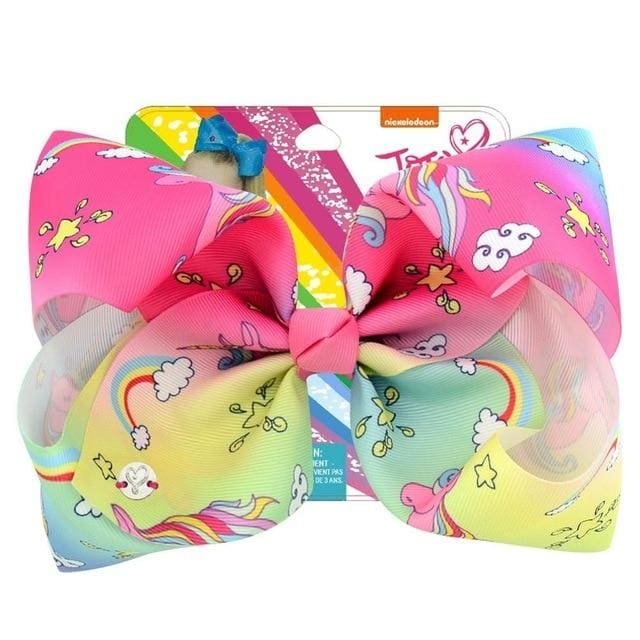 products/8-inchjojo-clip-large-bow-butterfly-polka-dots-rainbow-hair-accessories-for-girls-833-j-9-barrett-kids-catrescue-moths-butterflies_399.jpg