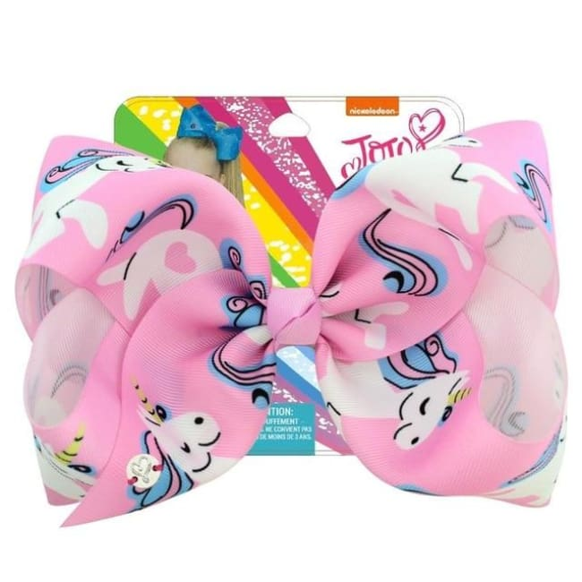 products/8-inchjojo-clip-large-bow-butterfly-polka-dots-rainbow-hair-accessories-for-girls-833-j-barrett-kids-catrescue-pink-stuffed-toy_791.jpg