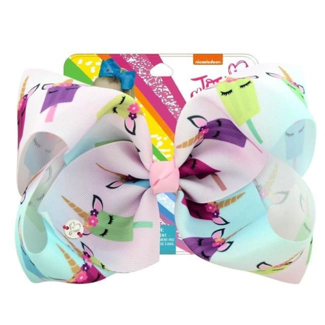 products/8-inchjojo-clip-large-bow-butterfly-polka-dots-rainbow-hair-accessories-for-girls-836-j-2-barrett-kids-catrescue_942.jpg