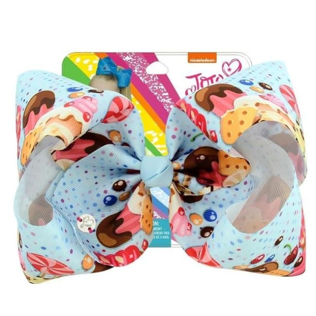 products/8-inchjojo-clip-large-bow-butterfly-polka-dots-rainbow-hair-accessories-for-girls-836-j-3-barrett-kids-catrescue-footwear-shoe-outdoor_267.jpg