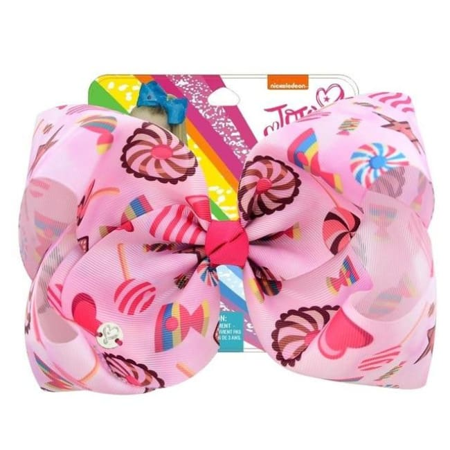 products/8-inchjojo-clip-large-bow-butterfly-polka-dots-rainbow-hair-accessories-for-girls-836-j-4-barrett-kids-catrescue-pink_169.jpg