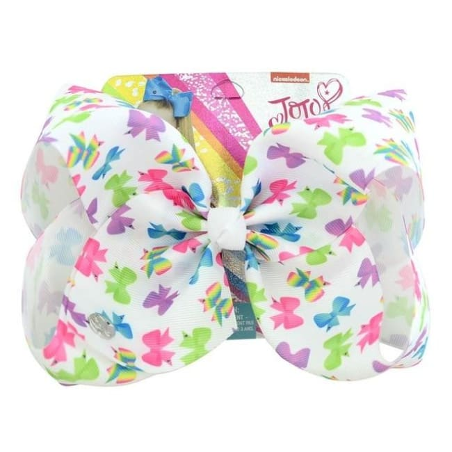 products/8-inchjojo-clip-large-bow-butterfly-polka-dots-rainbow-hair-accessories-for-girls-839-j-1-barrett-kids-catrescue-pink_138.jpg