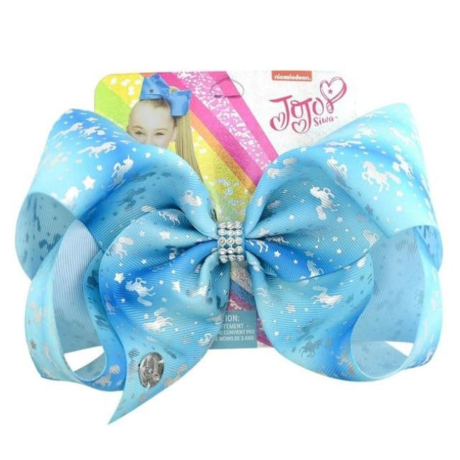 products/8-inchjojo-clip-large-bow-butterfly-polka-dots-rainbow-hair-accessories-for-girls-856-j-1-barrett-kids-catrescue-blue-aqua-turquoise_905.jpg