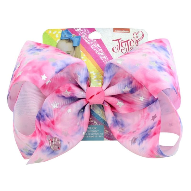 products/8-inchjojo-clip-large-bow-butterfly-polka-dots-rainbow-hair-accessories-for-girls-barrett-kids-catrescue-pink-tie_573.jpg