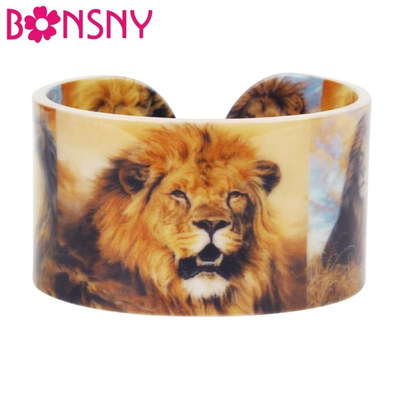 products/acrylic-african-lion-pattern-bangles-bracelet-jewelry-catrescue-felidae-wildlife_207.jpg
