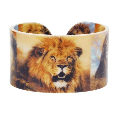 products/acrylic-african-lion-pattern-bangles-bracelet-jewelry-catrescue-felidae-wildlife_780.jpg