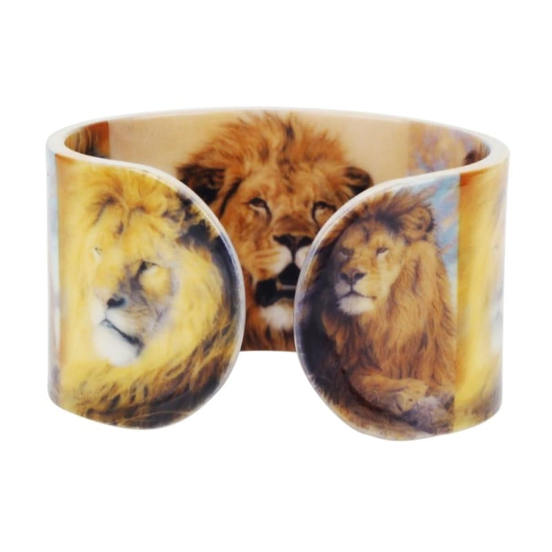 products/acrylic-african-lion-pattern-bangles-bracelet-jewelry-catrescue-wildlife-felidae_856.jpg