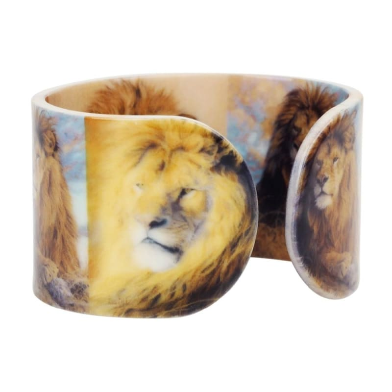 products/acrylic-african-lion-pattern-bangles-bracelet-jewelry-catrescue-wildlife-tableware_681.jpg