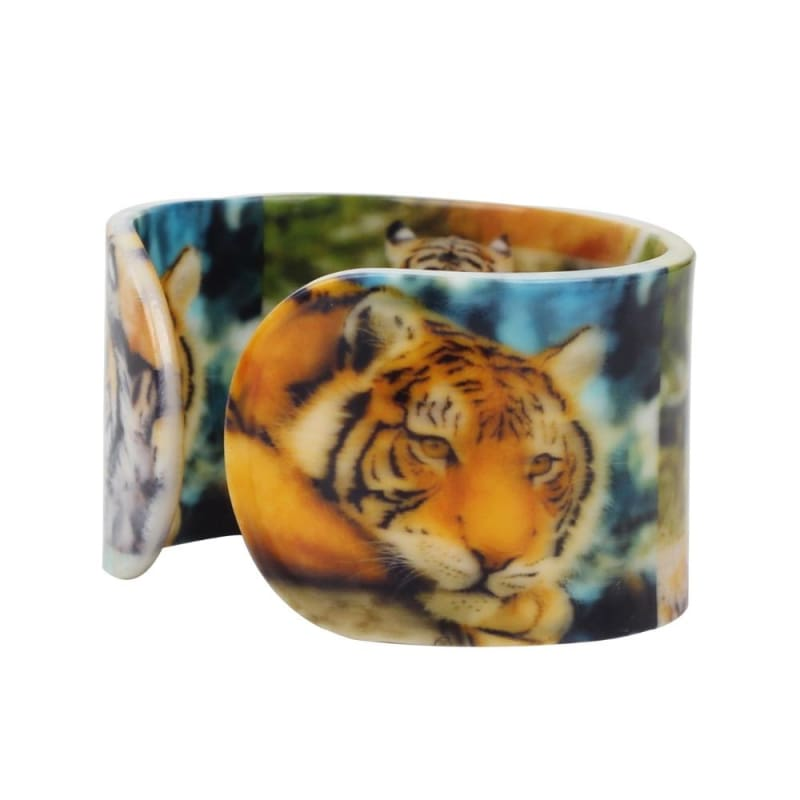 products/acrylic-colorful-tigers-bangle-bracelet-jewelry-tiger-women-catrescue-bengal-cup_620.jpg
