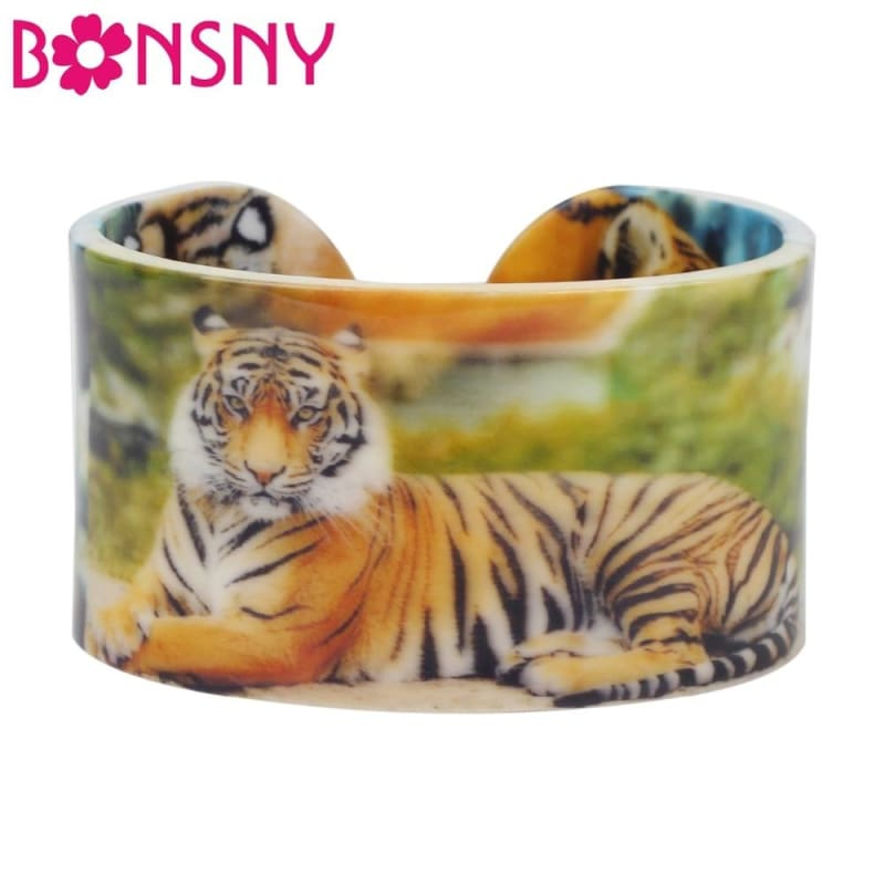 products/acrylic-colorful-tigers-bangle-bracelet-jewelry-tiger-women-catrescue-bengal-siberian_388.jpg