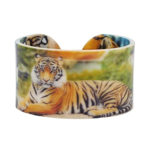 products/acrylic-colorful-tigers-bangle-bracelet-jewelry-tiger-women-catrescue-bengal-siberian_689.jpg