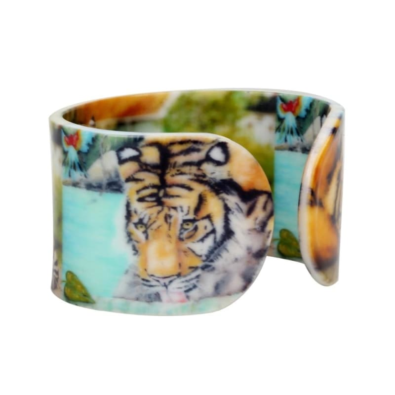 products/acrylic-colorful-tigers-bangle-bracelet-jewelry-tiger-women-catrescue-bengal-siberian_750.jpg