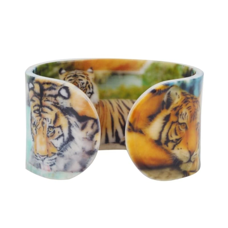 products/acrylic-colorful-tigers-bangle-bracelet-jewelry-tiger-women-catrescue-ceramic-fashion-accessory_582.jpg