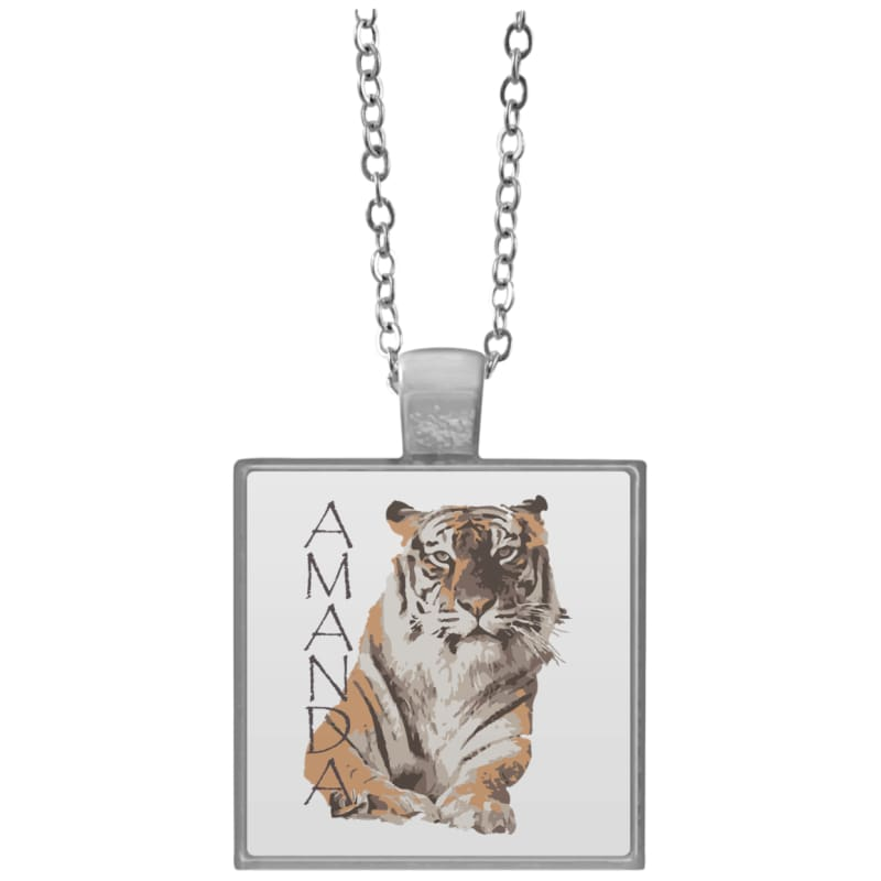 products/amanda-tiger-square-necklace-silver-one-size-jewelry-catrescue-pendant-jewellery_914.jpg
