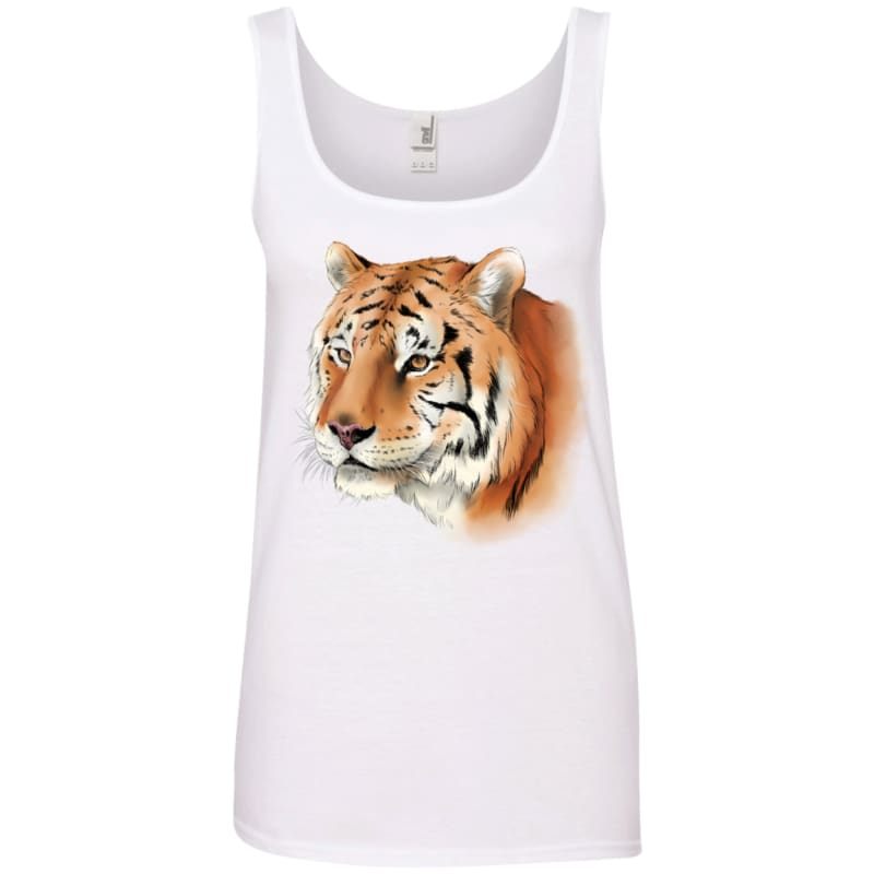products/andy-tiger-color-882l-anvil-ladies-100-ringspun-cotton-tank-top-white-small-clothing-shirt-women-catrescue-mammal_222.jpg