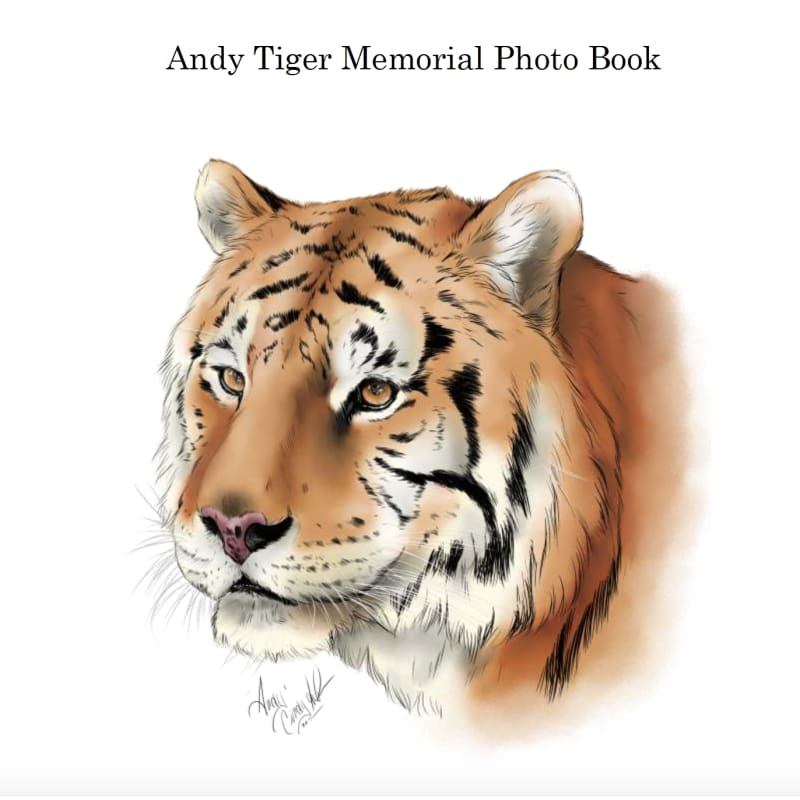 products/andy-tiger-memorial-photo-book-download-catrescue-mammal-vertebrate-bengal_120.jpg