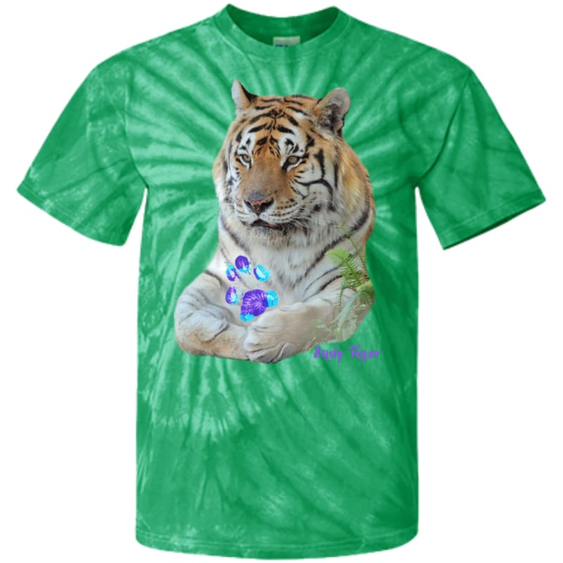 products/andy-tiger-paw-print-100-cotton-tie-dye-t-shirt-kelly-small-clothing-mens-fashion-tee-shirts-catrescue-mammal_756.jpg