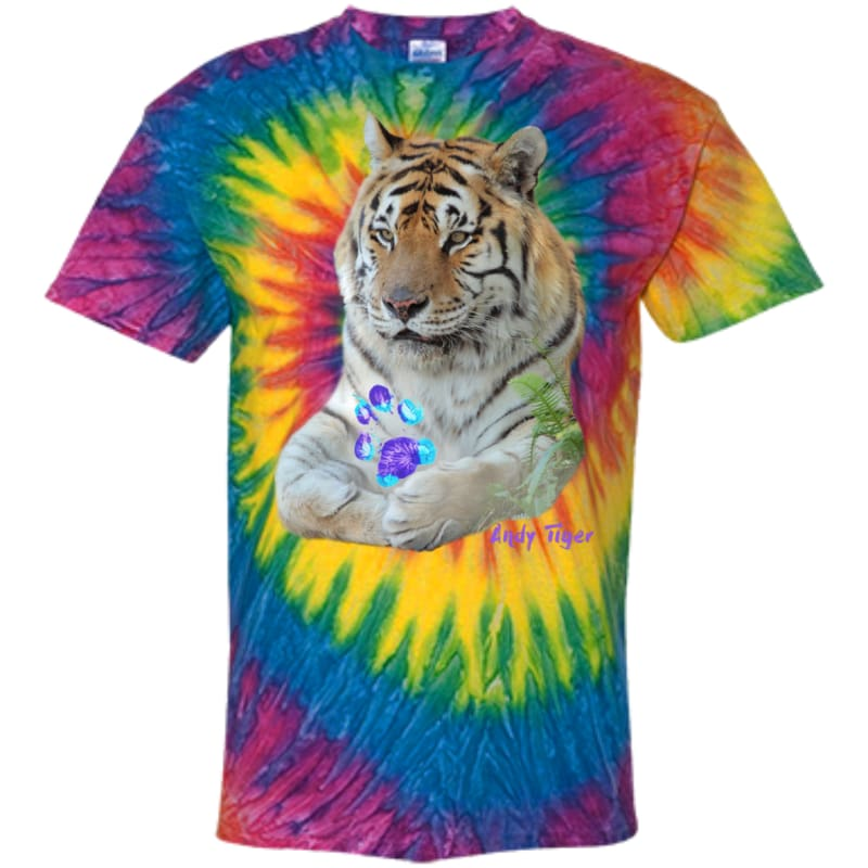 products/andy-tiger-paw-print-100-cotton-tie-dye-t-shirt-moondance-small-clothing-mens-fashion-tee-shirts-catrescue-mammal-big-cats_914.jpg