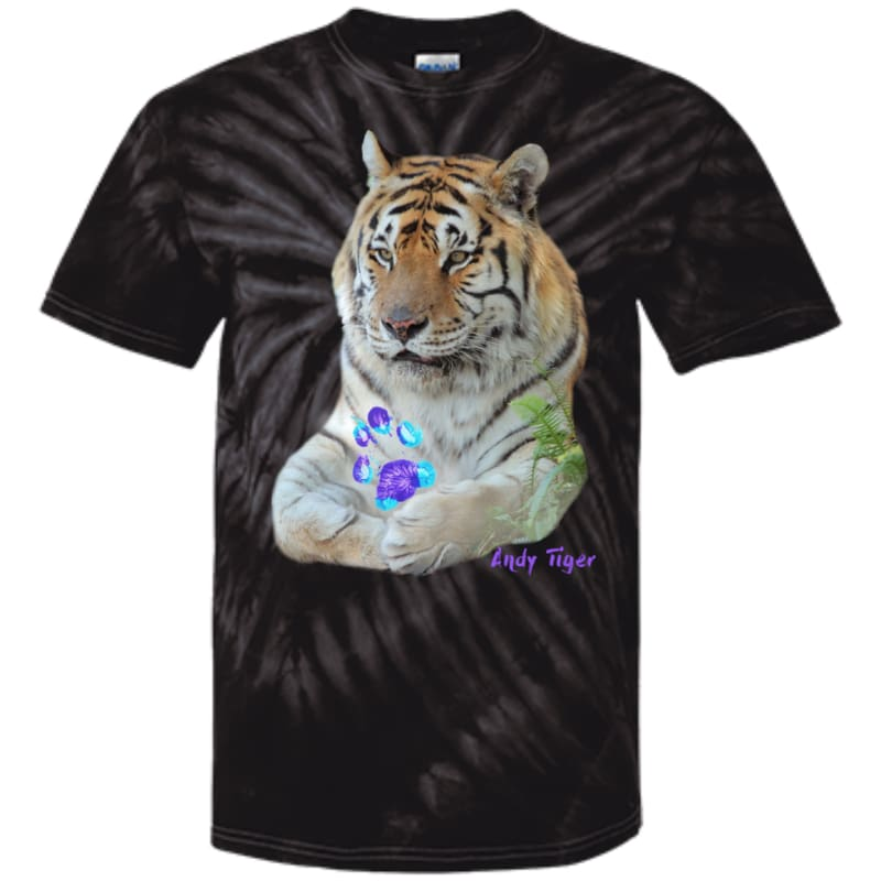 products/andy-tiger-paw-print-100-cotton-tie-dye-t-shirt-spider-black-small-clothing-mens-fashion-tee-shirts-catrescue-mammal-sleeve_193.jpg