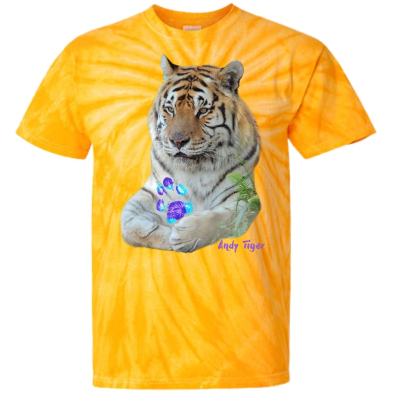 products/andy-tiger-paw-print-100-cotton-tie-dye-t-shirt-spider-gold-small-clothing-mens-fashion-tee-shirts-catrescue-mammal_580.jpg