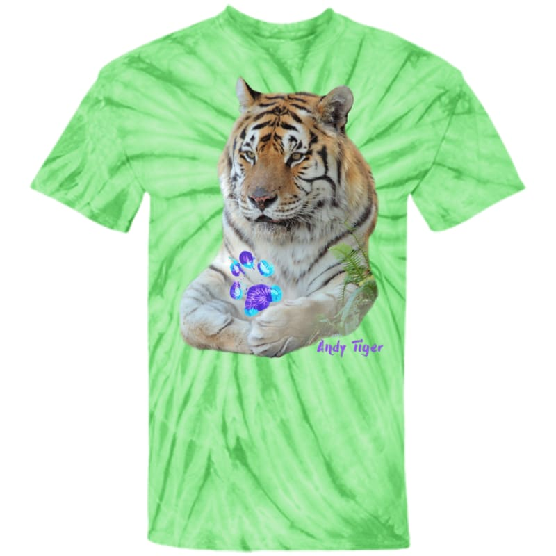 products/andy-tiger-paw-print-100-cotton-tie-dye-t-shirt-spider-lime-small-clothing-mens-fashion-tee-shirts-catrescue-mammal_947.jpg