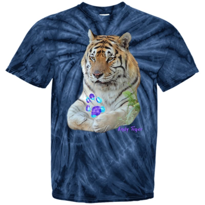 products/andy-tiger-paw-print-100-cotton-tie-dye-t-shirt-spider-navy-small-clothing-mens-fashion-tee-shirts-catrescue-mammal_886.jpg