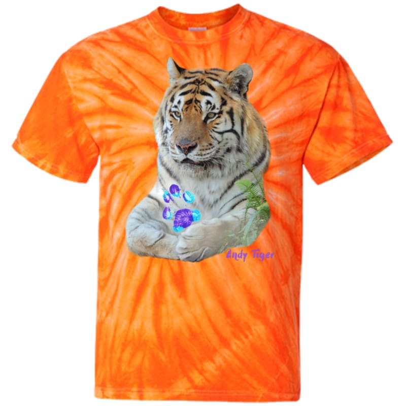 products/andy-tiger-paw-print-100-cotton-tie-dye-t-shirt-spider-orange-small-clothing-mens-fashion-tee-shirts-catrescue-mammal_605.jpg