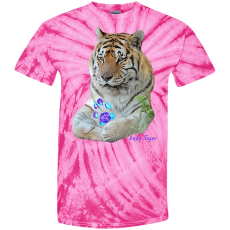 products/andy-tiger-paw-print-100-cotton-tie-dye-t-shirt-spider-pink-small-clothing-mens-fashion-tee-shirts-catrescue-mammal_116.jpg