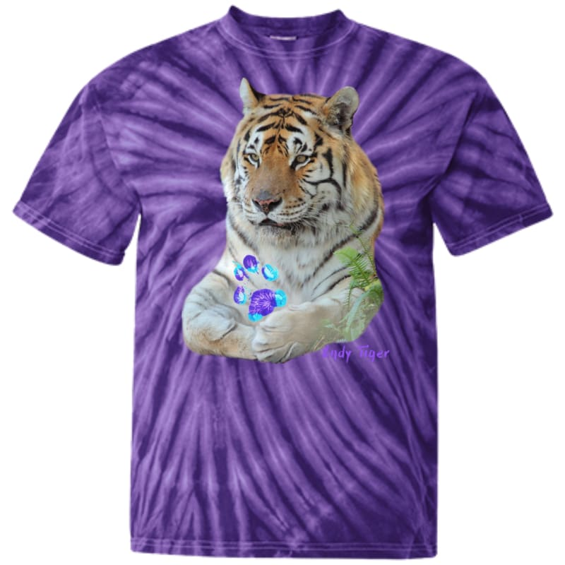 products/andy-tiger-paw-print-100-cotton-tie-dye-t-shirt-spider-purple-small-clothing-mens-fashion-tee-shirts-catrescue-mammal_268.jpg