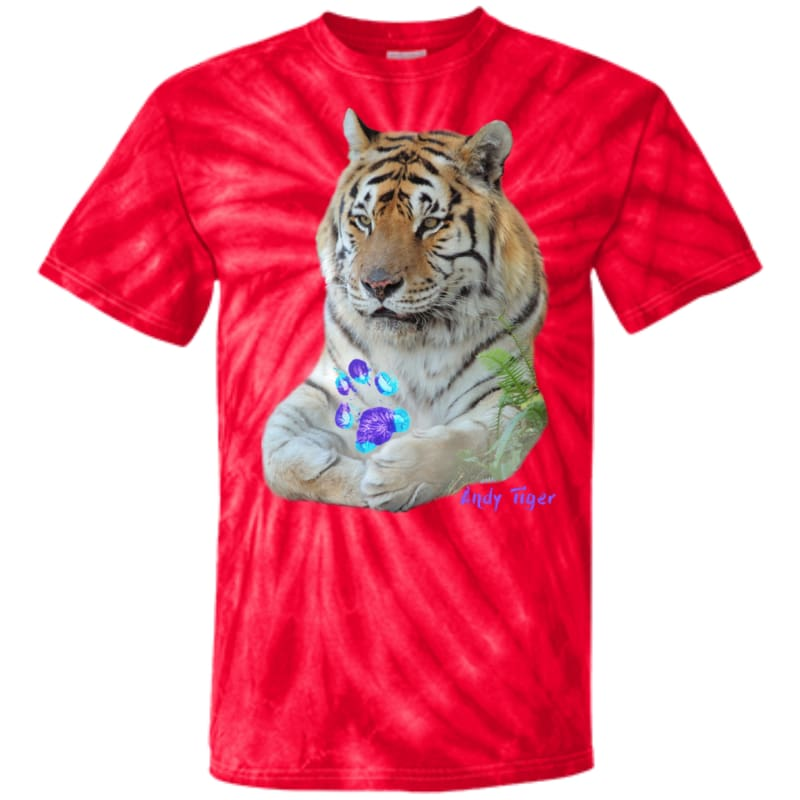 products/andy-tiger-paw-print-100-cotton-tie-dye-t-shirt-spider-red-small-clothing-mens-fashion-tee-shirts-catrescue-mammal_549.jpg
