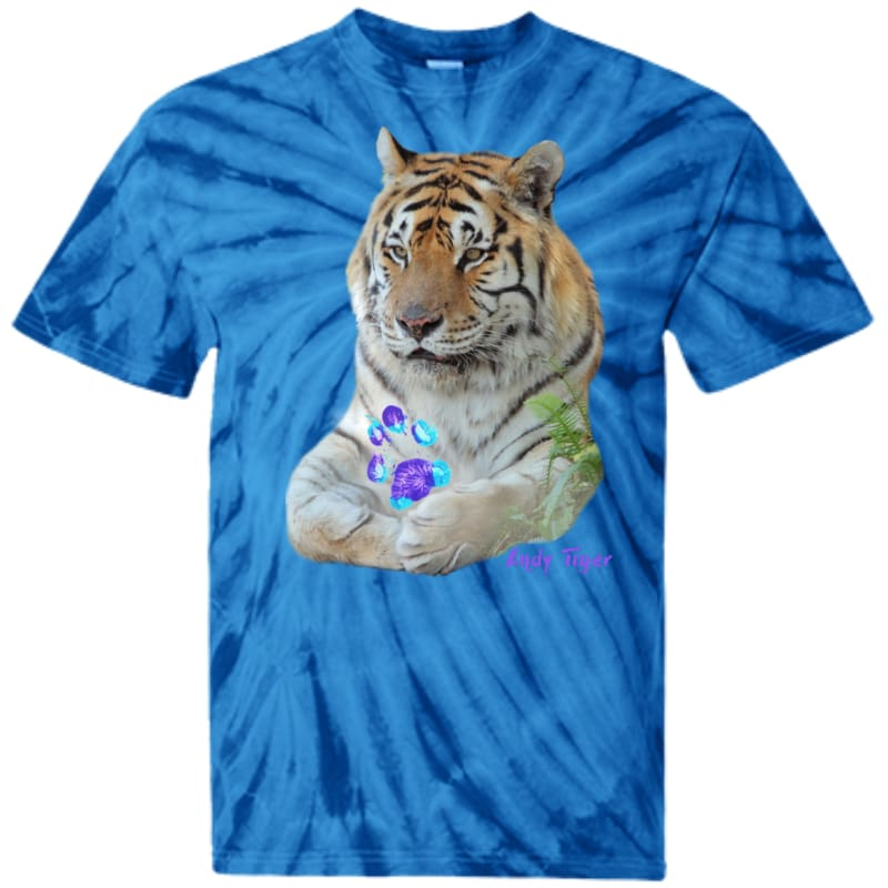 products/andy-tiger-paw-print-100-cotton-tie-dye-t-shirt-spider-royal-small-clothing-mens-fashion-tee-shirts-catrescue-mammal_844.jpg