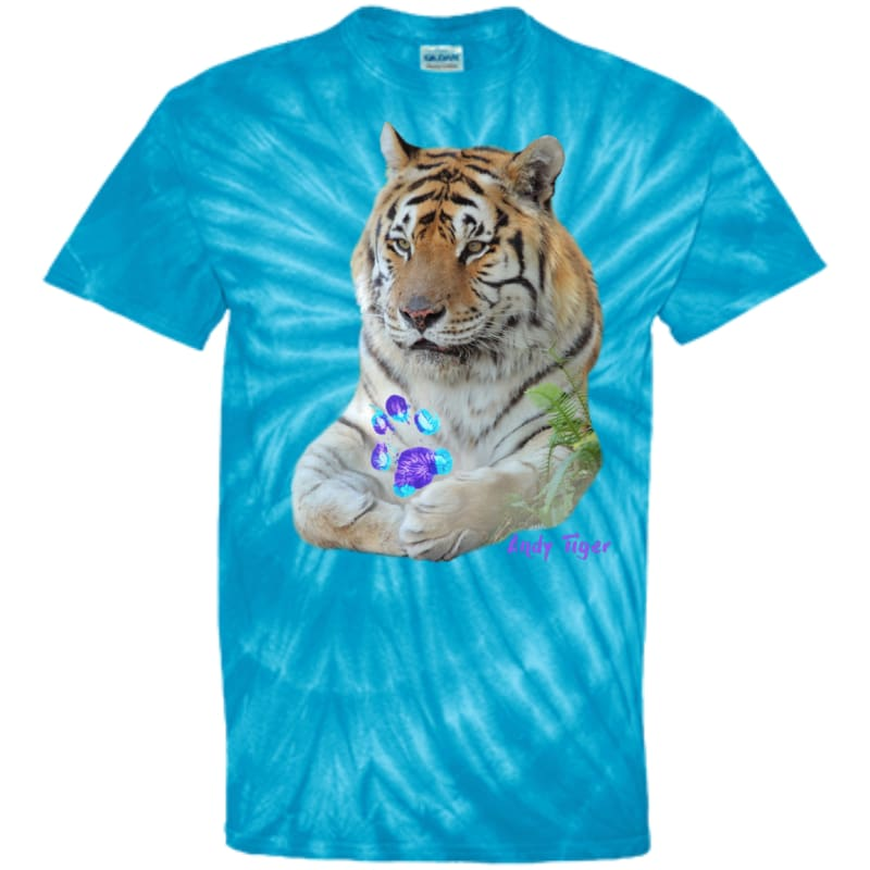 products/andy-tiger-paw-print-100-cotton-tie-dye-t-shirt-spider-turquoise-small-clothing-mens-fashion-tee-shirts-catrescue-mammal_642.jpg