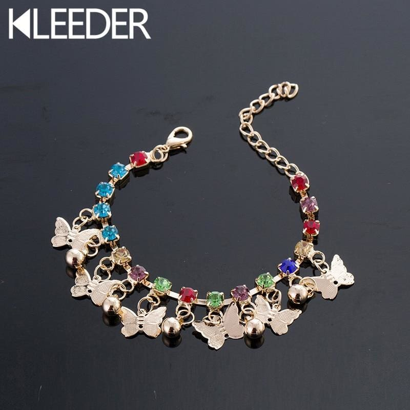 products/beautiful-metal-butterfly-charm-bracelet-jewelry-catrescue-jewellery-fashion-accessory_180.jpg