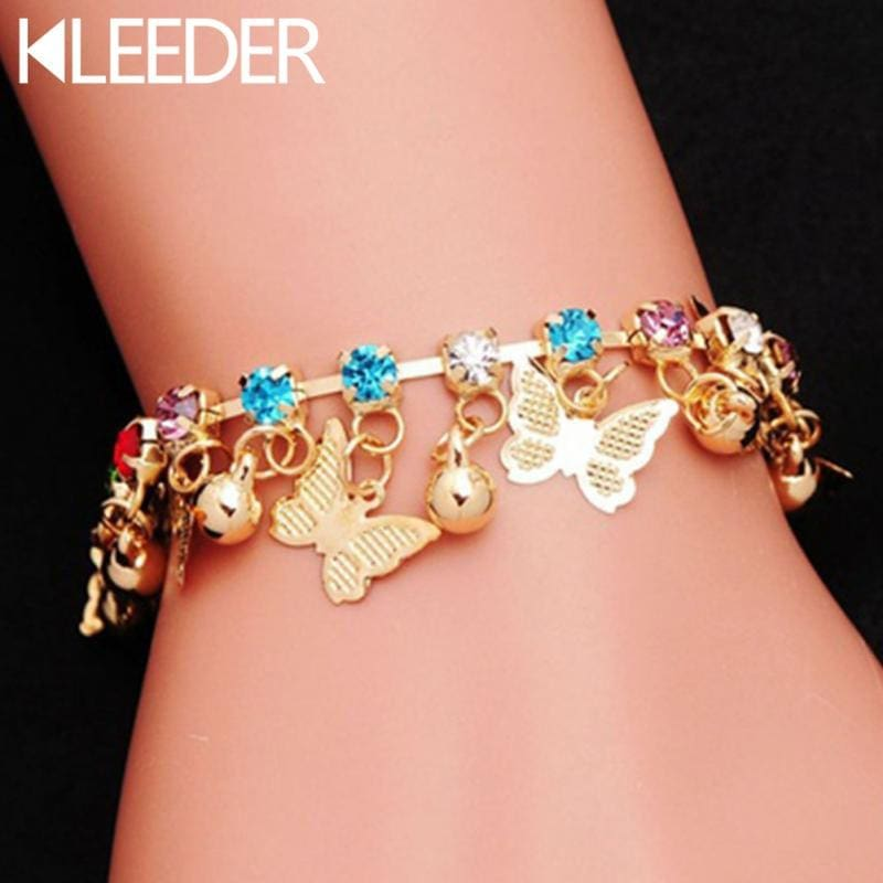 products/beautiful-metal-butterfly-charm-bracelet-jewelry-catrescue-jewellery-fashion-accessory_220.jpg