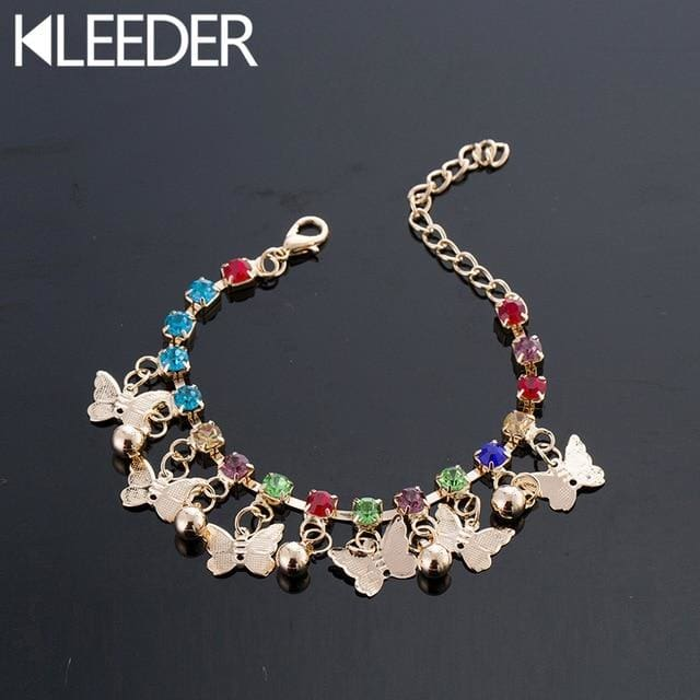 products/beautiful-metal-butterfly-charm-bracelet-jewelry-catrescue-jewellery-fashion-accessory_745.jpg