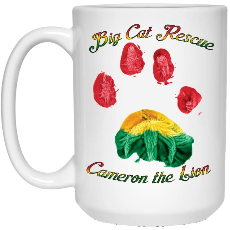 products/cameron-lion-paw-print-21504-15-oz-white-mug-one-size-clothing-drinkware-housewares-catrescue-cup-tableware_381.jpg