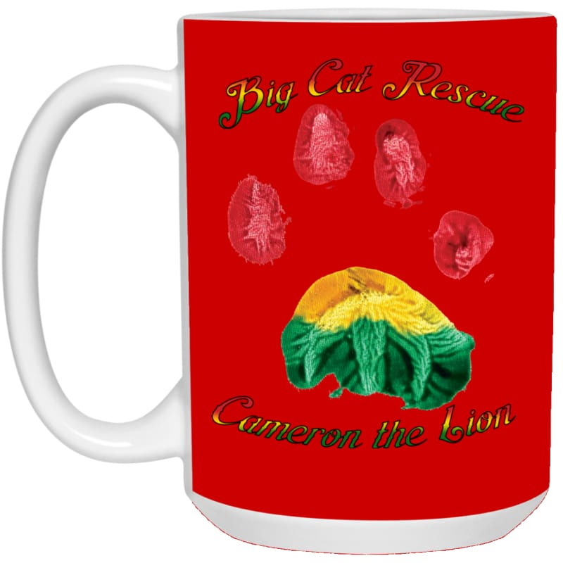 products/cameron-lion-paw-print-21504-15-oz-white-mug-red-one-size-clothing-drinkware-housewares-catrescue-cup_358.jpg