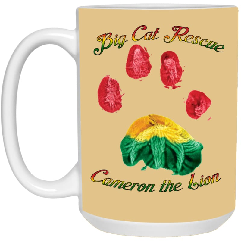 products/cameron-lion-paw-print-21504-15-oz-white-mug-tan-one-size-clothing-drinkware-housewares-catrescue-fruit-cup_900.jpg