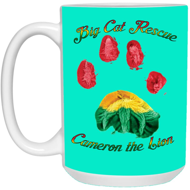 products/cameron-lion-paw-print-21504-15-oz-white-mug-teal-one-size-clothing-drinkware-housewares-catrescue-cup_402.jpg