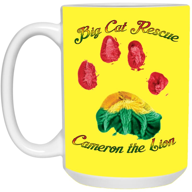 products/cameron-lion-paw-print-21504-15-oz-white-mug-yellow-one-size-clothing-drinkware-housewares-catrescue-flower_272.jpg