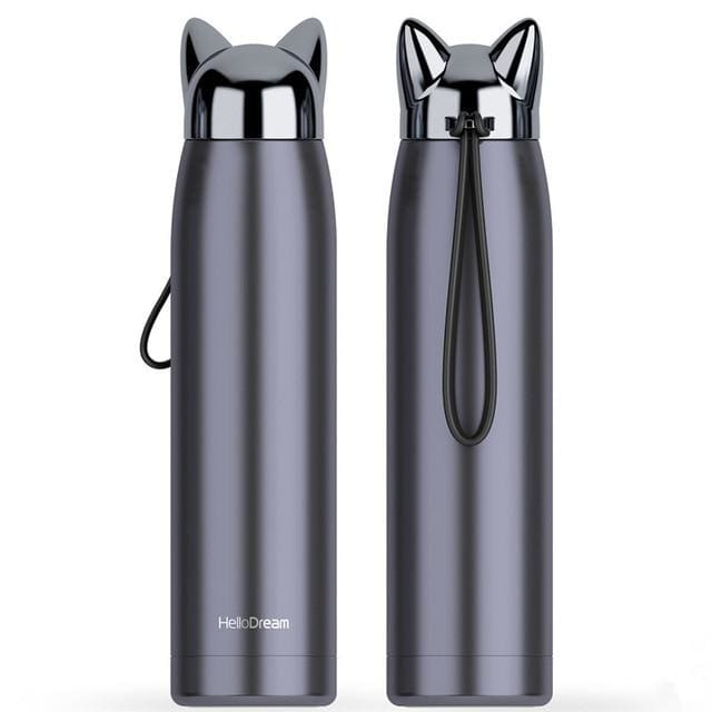products/cat-bpa-free-320ml-stainless-steel-thermos-320m-blue-housewares-catrescue-bottle-water-drinkware_959.jpg