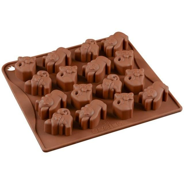 products/cat-silicone-chocolate-ice-cube-jello-fudge-candy-mold-china-a1-18x17x2cm-housewares-catrescue_274.jpg