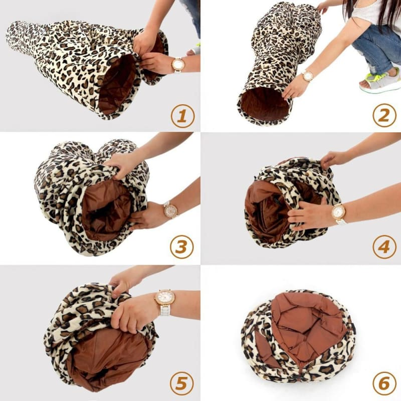 products/collapsible-cat-tunnel-leopard-print-crinkly-3-way-toy-kitten-pets-toys-pet-accessories-catrescue-fashion-accessory-jewellery_601.jpg