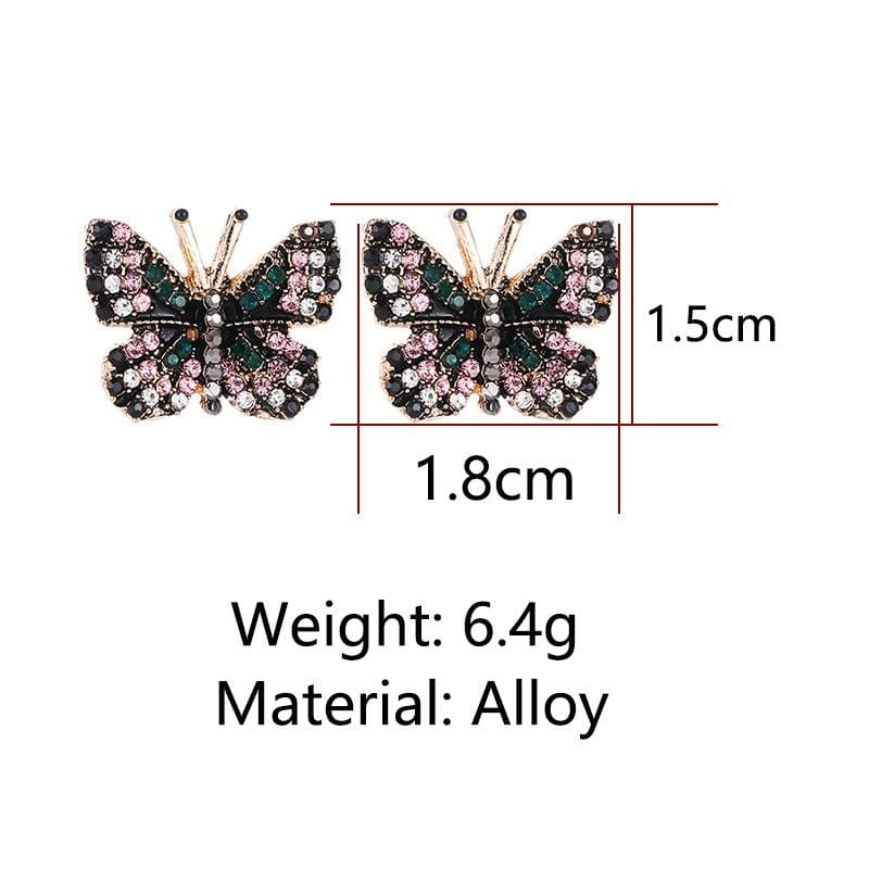 products/colorful-rhinestone-inlaid-butterfly-stud-earrings-gold-color-jewelry-women-catrescue-cynthia-subgenus_439.jpg