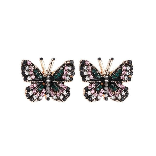 products/colorful-rhinestone-inlaid-butterfly-stud-earrings-gold-color-jewelry-women-catrescue-insect_301.jpg