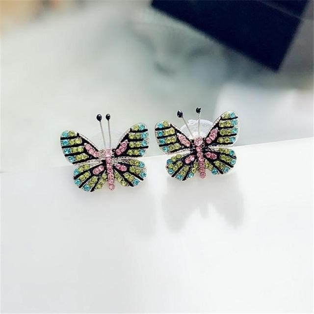products/crystal-earrings-simple-wild-butterfly-women-stud-jewelry-catrescue-insect-moths_108.jpg