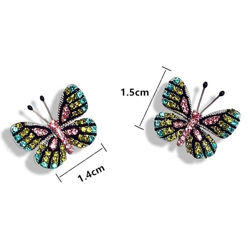 products/crystal-earrings-simple-wild-butterfly-women-stud-jewelry-catrescue-insect-moths_317.jpg