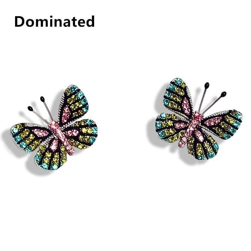 products/crystal-earrings-simple-wild-butterfly-women-stud-jewelry-catrescue-insect-moths_446.jpg