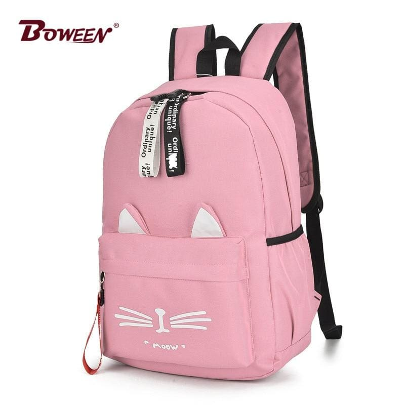 products/cute-cartoon-cat-ears-backpack-bag-bags-catrescue-pink_662.jpg